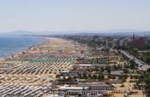 Nove mesi di crescita per il turismo della Riviera dell'Emilia Romagna