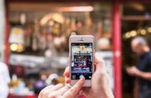 Tra Emilia Romagna e Costa Brava  top blogger protagonisti di un inedito food-trip