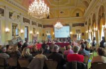 Fotonotizia: La Romagna si presenta alla stampa e agli operatori turistici di Innsbruck