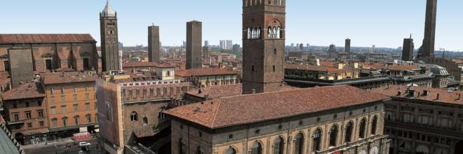 L'Emilia Romagna al World Travel Market di Londra: vacanze sempre più all'insegna del turismo dell'esperienza
