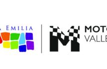 La Motor Valley dell'Emilia Romagna  in passerella al Motor Show di Bologna