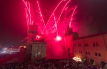 L'Emilia Romagna chiude alla grande il 2016: migliaia di turisti per Capodanno, dalla Riviera alle piste da sci