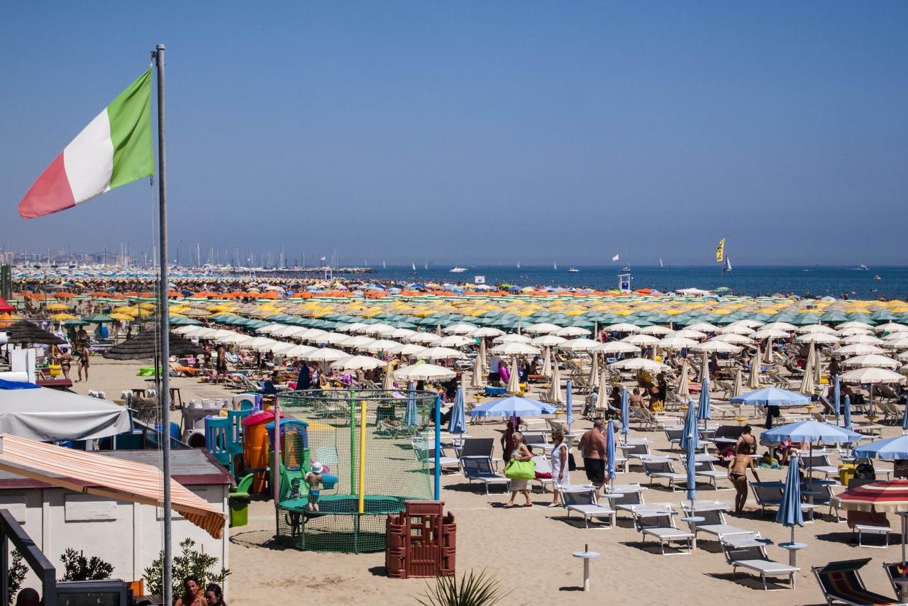 bagno fantini cervia - 28 images - beach4eat fantini club beach4eat ...