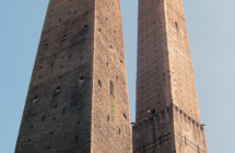 L'Emilia Romagna al World Travel Market di Londra presenta le proposte-vacanza per la stagione 2018