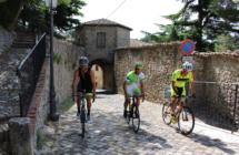 Il Los Angeles Times promuove l'Emilia Romagna della buona tavola e della bicicletta