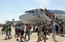 Il turismo dell'Emilia Romagna al MITT di Mosca: presenta le novità 2017 dopo l'anno di ripresa del turismo russo