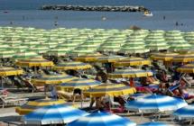 Tappa a Norimberga per il turismo dell'Emilia Romagna: la Regione presenta la stagione 2017 nel nord della Baviera