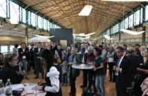 Foto Notizia Conferenza APT – DB a Monaco