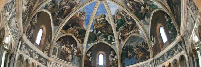 Le mostre da non perdere nel 2017 lungo la Via Emilia: arte e bellezza con Dalì, Depero, Guercino e l'Art Decò