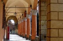 I Borghi Italiani protagonisti alla 21ª Borsa delle 100 Città d'Arte