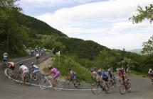 In Romagna giornalisti da Olanda e Germania  per un bike tour con gran finale alla Nove Colli di Cesenatico