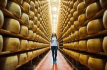 2017: BlogVille Italy seduce l'Europa,  l'Austria è la prima ad abbracciare il progetto