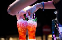"""""""Rimini International Bartender"""": Il Pignoletto Frizzante diventa cocktail…aspettando la Notte Rosa"""