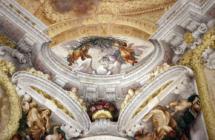 Wiki Loves Monuments: i tesori artistici di Bologna  al centro dell'obiettivo