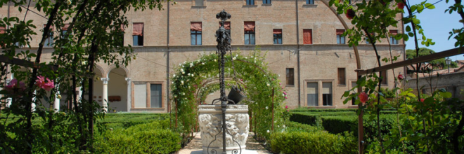 Wiki Loves Monuments: al via le Wiki-Gite,  43 appuntamenti fotografici in Emilia Romagna