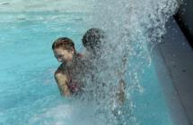 A Porretta Terme il Festival dell'Acqua Incontri e spettacoli tra natura e benessere