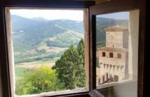 """Al TTG di Rimini il progetto Borghi – Viaggio Italiano presenta i risultati del 2017 """"Anno dei Borghi"""""""