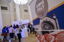 A FICO Bologna l'edizione 2017 di Good Italy Workshop:  attesi 70 buyer da tutto il mondo specializzati in food tourism