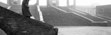Wiki Loves Monuments, Emilia Romagna sul podio: 1° posto, tre foto finaliste e un migliaio i fotografi in gara
