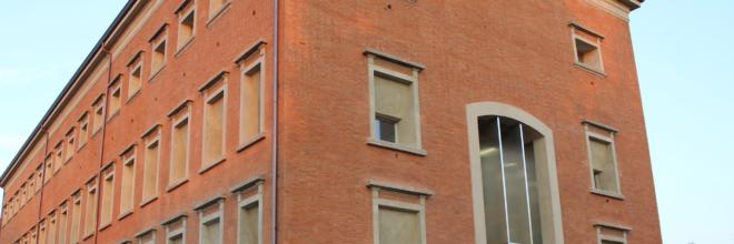 Museo e luoghi ebraici: reporter mondiali a Ferrara Tappe anche a Comacchio, Bologna e FICO Eataly World