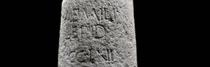 """Parma, Reggio, Modena  si """"riscoprono"""" colonie romane lungo la Via Emilia E Bologna indaga il Medioevo emiliano romagnolo"""