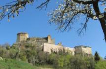 Nasce il prodotto turistico Romagna Toscana Già sul mercato le vacanze nei paesaggi antichi