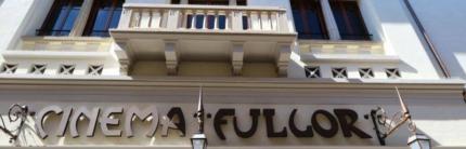 Cinema Fulgor: alle ore 11 di sabato 20 gennaio l'inaugurazione