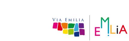 Turismo. Arte e cultura, buona tavola, wellness e natura, nasce 'Destinazione Emilia'