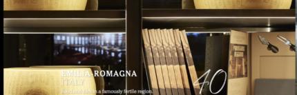 """Per la stampa USA, dal NY Times al Los Angeles Times """"L'Emilia Romagna tra i luoghi da visitare nel mondo nel 2018"""""""