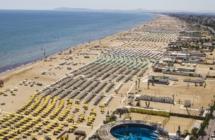 L'Emilia Romagna alla Fiera di Bruxelles presenta la sua ricca offerta turistica