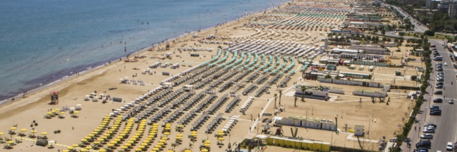 L'Emilia Romagna a Monaco di Baviera presenta in Germania le vacanze 2019
