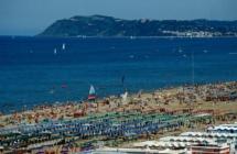 L'Emilia Romagna alla Fiera di Budapest promuove la sua offerta turistica