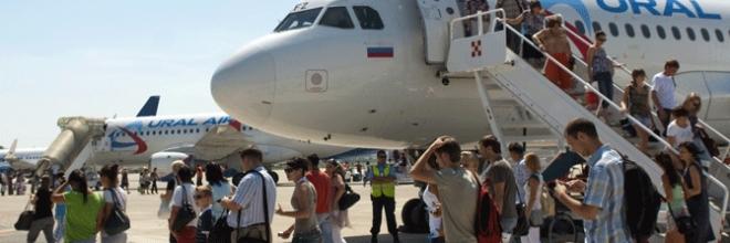Dalla Russia alla scoperta dell'Emilia Romagna: educational di cento agenti di viaggio con PAC Group