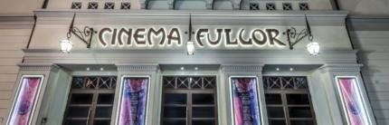 Quattro reporter di viaggio dagli Stati Uniti in tour in Emilia Romagna
