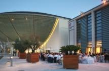 L'Emilia Romagna del turismo congressuale  si presenta a Cannes e a Rimini con i suoi operatori