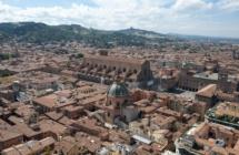 Una quindicina di reporter e tour operator dalla Corea del Sud alla scoperta dei tesori dell'Emilia Romagna