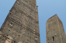 Buy Emilia Romagna, Bologna protagonista: Tre eductour con 52 tour operator mondiali