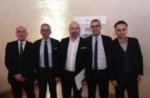 """Dal 15 aprile torna il Buy Emilia Romagna:  Tour Operator internazionali alla scoperta di una vacanza """"unica al mondo"""""""