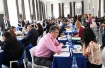 """Tour operator mondiali al Buy Emilia  Romagna: """"Siete un tesoro turistico tutto da scoprire"""""""
