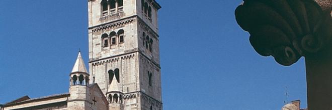 Buy Emilia Romagna, Modena protagonista: Due eductour con 29 tour operator mondiali
