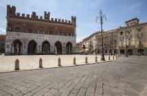 Buy Emilia Romagna 2018, Piacenza protagonista: eductour con 15 tour operator mondiali