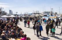 Pasqua 2018 in Emilia Romagna: dalla Riviera alle piste da sci, turismo col segno più