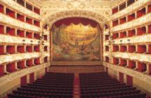 Buy Emilia Romagna: Reggio Emilia protagonista di due eductour con 28 tour operator internazionali