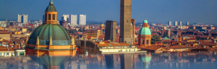 L'Emilia Romagna presenta a Dubai la sua ricca offerta turistica