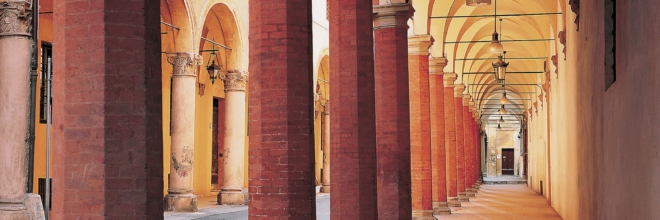 XXIIa Borsa del Turismo delle 100 Città d'Arte: Vacanze all'insegna di Wedding Tourism, Borghi e food