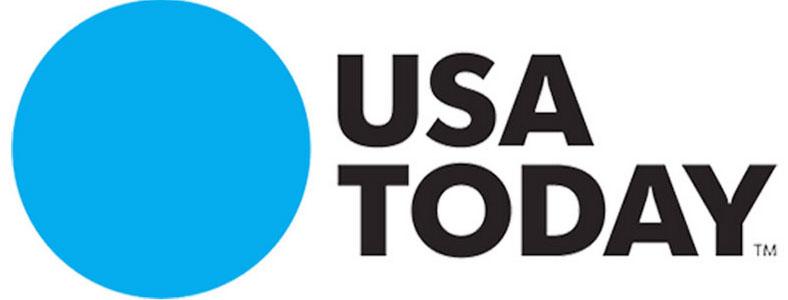 Il MEIS di Ferrara su USA Today