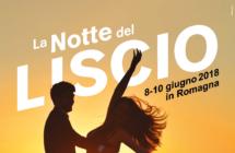 La Romagna torna a ballare con Paolo Fresu e Lo Stato Sociale: dall' 8 al 10 giugno e' Notte del Liscio