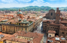 Lonely Planet Best in Europe 2018: L'Emilia Romagna destinazione top davanti a Spagna e Olanda