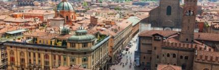 Lonely Planet Best in Europe 2018: L'Emilia Romagna destinazione top davanti a Spagna e Olanda