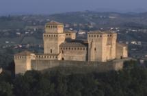 Food Valley, il fascino dei castelli, gli eventi culturali:  La Destinazione Emilia si presenta a 4 reporter di lingua inglese